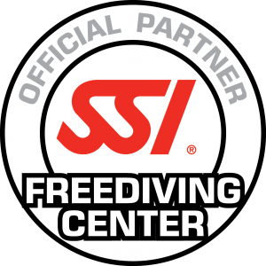 SSI Freediving Center
