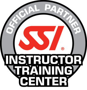 SSI Instructor Training Center