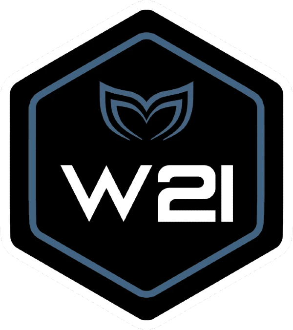 W2 Instructor Crossover