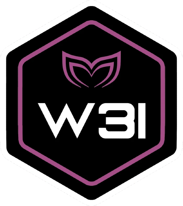 W3 Instructor Crossover